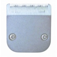 Clipper Blades - Shear Magic Rocket 4500 Trimmer