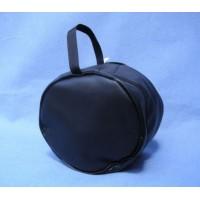 Helmet Bag - Vinyl Aleppo