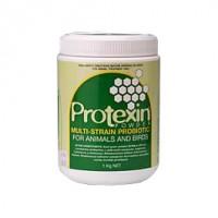 Protexin Powder
