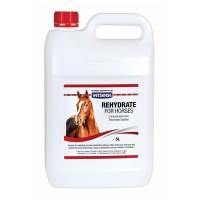 Rehydrate for Horses - Vetsense 1L