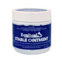 Equiheal Stable Ointment