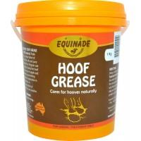 Hoof Grease - Equinade 1kg