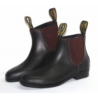 Riding Boot - Baxter 'Tuffy'