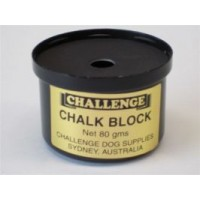 Chalk Block - Challenge Black