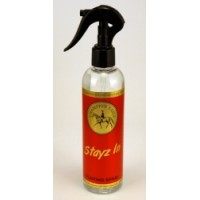 Champion Tails Stayz Put Quarter Mark Spray 250mL
