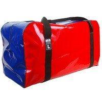 Gear Bag - Large
