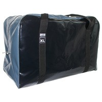 Gear Bag - XLarge