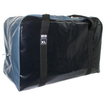 Gear Bag - XLarge