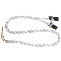 Reins - Rope 12mm