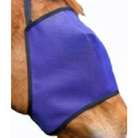 Fly Mask - UV Block-Out COLOURS