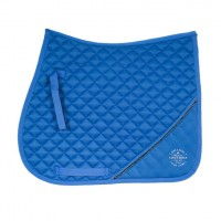 Saddle Cloth - Glamour Pad PONY