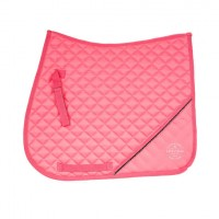 Saddle Cloth - Glamour Pad MINI