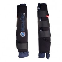 Stable Boots Horze Supreme PRO BACK