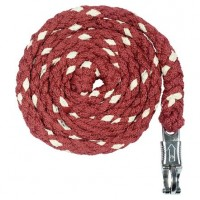 Lead Rope Braided Quick Release