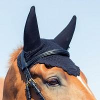 Ear Bonnet PADDED