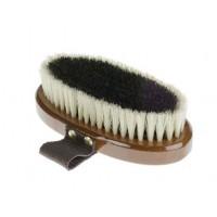 Body Brush - Natural Hair SMALL
