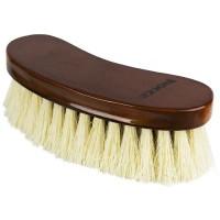 Dust Brush - Natural Hair