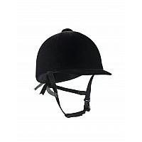 Helmet - Velvet Horze