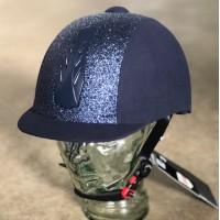 Helmet - Triton Galaxy NAVY BLUE