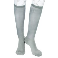 Socks Competition 2 Pack GREY