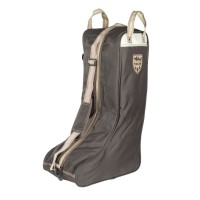 Boot Bag - Horze