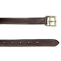 "Stirrup Leathers - 125cm(50"")"