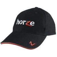 Cap Classic Horze