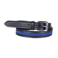 Belt - Women's Crystal BLUE