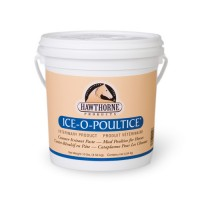 Ice-O-Poultice - Hawthorne