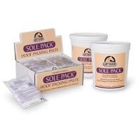 Sole Pack Hoof Packing Paste 1.8Kg - Hawthorne