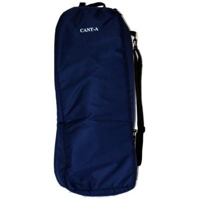 Bridle Bag - Multi CANT-A