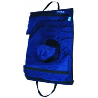 Jacket Bag Multi - CANT-A