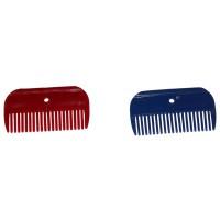 Mane Comb - Plastic