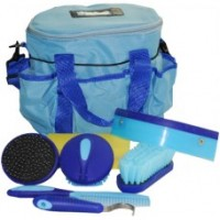 Grooming Tote 7 Piece Kit - Cant-A