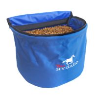 Feed Bag Collapsable - Hygain
