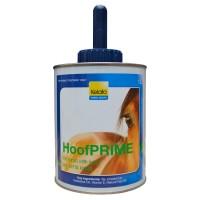 HoofPrime 1L