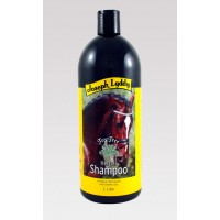 JL Tea Tree Herbal Shampoo
