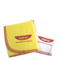 Waproo Polish Cloth