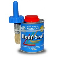 Kohnke's Own Hoof Seal