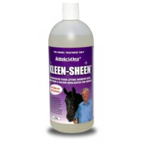 Kohnke's Own Kleen-Sheen
