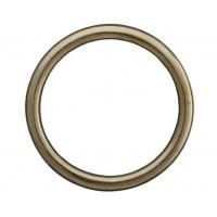 Ring Brass 40mm