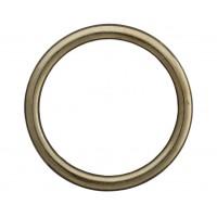Ring Brass 50mm