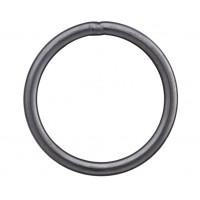 Ring SS 40mm