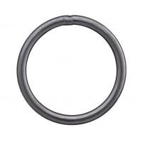Ring SS 50mm