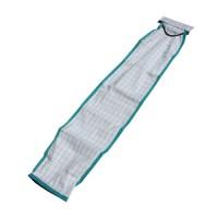 Tail Bag - Summer Ripstop