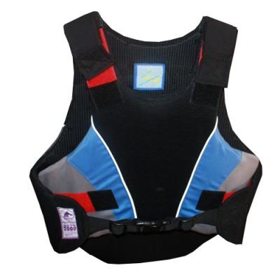 Body Protector BETA 2000