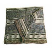 Saddle Blanket - Western Heavy Weave