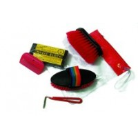Grooming Kit - Economy