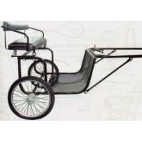 Jinker Cart