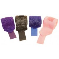 Bandages - Sparkle Set of 4